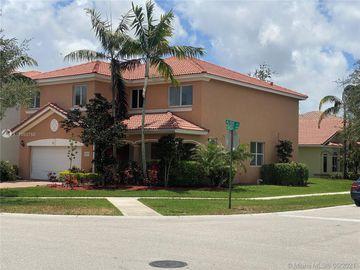 811 Cresta Cir, West Palm Beach, FL, 33413,