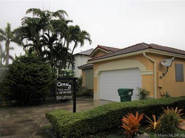 2861 SW 149th Pl, Miami, FL, 33185,