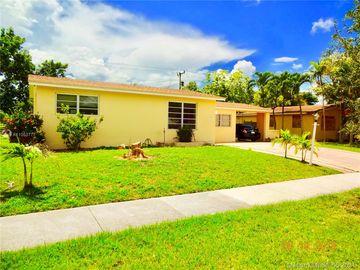 9790 Jamaica Dr, Cutler Bay, FL, 33189,