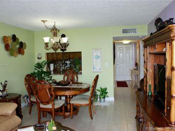 10000 NW 80th Ct #2536, Hialeah Gardens, FL, 33016,