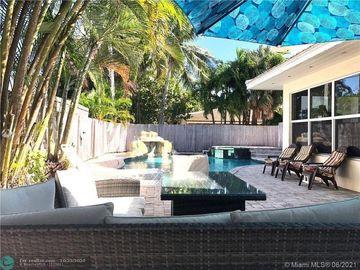 Undisclosed Address, Pompano Beach, FL, 33062,