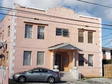 1361 SW 7th St, Miami, FL, 33135,