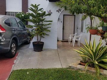 21020 SW 124th Avenue Rd, Miami, FL, 33177,