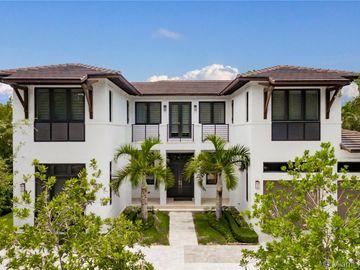 816 Paradiso Ave, Coral Gables, FL, 33146,