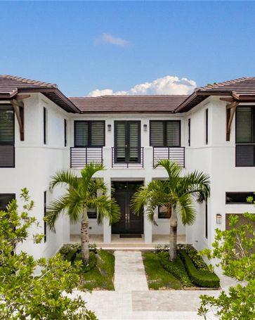 816 Paradiso Ave Coral Gables, FL, 33146