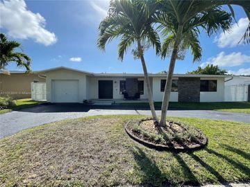 19613 SW 87th Ct, Cutler Bay, FL, 33157,
