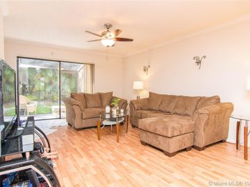 2257 NW 45th Ave, Coconut Creek, FL, 33066,