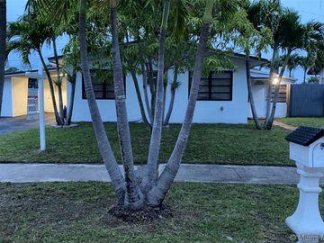 7035 SW 17th Ter, Miami, FL, 33155,