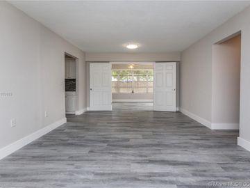 8131 NW 11th Ct, Pembroke Pines, FL, 33024,