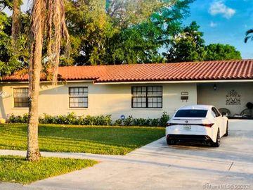 11770 SW 31st St, Miami, FL, 33175,