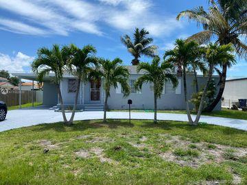 1741 SW 75th Avenue Rd, Miami, FL, 33155,