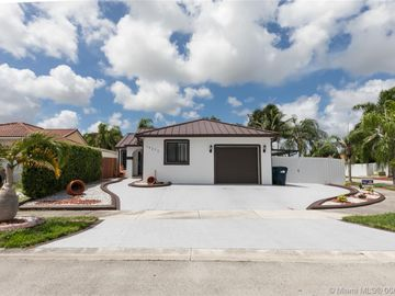 14272 SW 182nd Ter, Miami, FL, 33177,