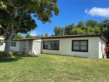 1649 NE 171st St, North Miami Beach, FL, 33162,
