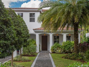 1401 Sorolla Ave, Coral Gables, FL, 33134,