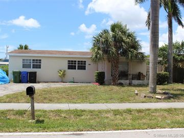 2910 NW 20th St, Fort Lauderdale, FL, 33311,