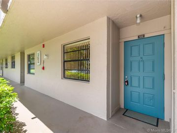 1001 Colony Point Cir #122, Pembroke Pines, FL, 33026,