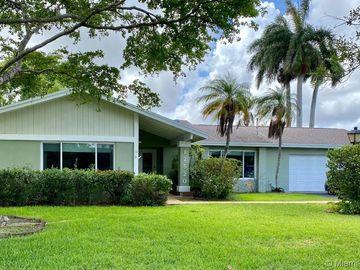 12520 SW 115th Ave, Miami, FL, 33176,