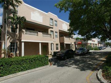 420 E 1st Avenue #B102, Hialeah, FL, 33010,