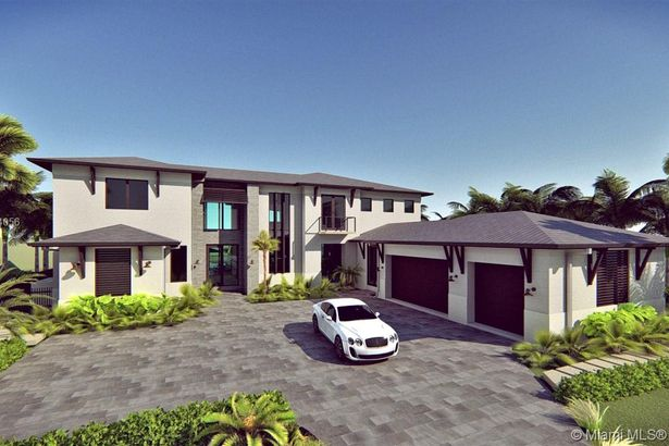 12060 Nw 67 Ct