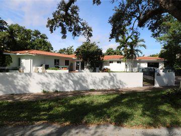 2310 Country Club Prado, Coral Gables, FL, 33134,
