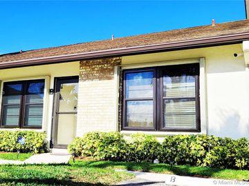 1120 Parkside Green Dr #B, Green Acres, FL, 33415,