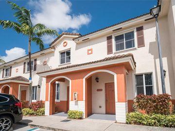 17335 NW 7th Ave #108, Miami Gardens, FL, 33169,