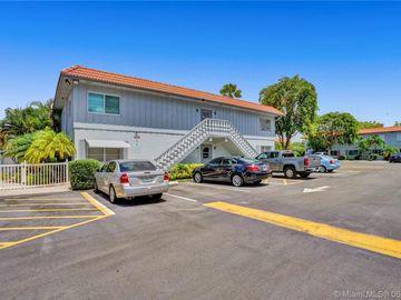 659 W Oakland Park Blvd #114C, Wilton Manors, FL, 33311,