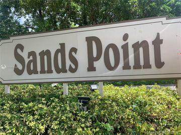 8370 SANDS POINT #H307, Tamarac, FL, 33321,