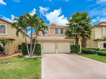 Undisclosed Address, Doral, FL, 33178,