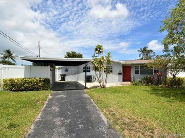 2140 SW 37, Fort Lauderdale, FL, 33312,