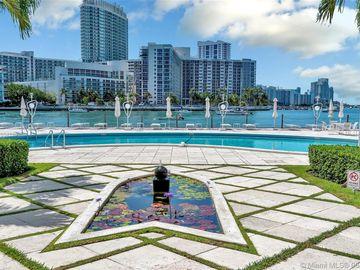 16 Island Ave #4E, Miami Beach, FL, 33139,
