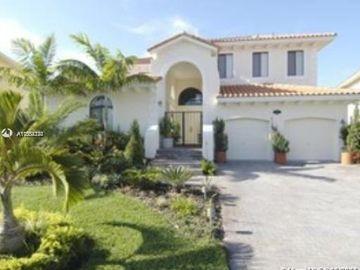 7796 SW 193 LN, Cutler Bay, FL, 33157,