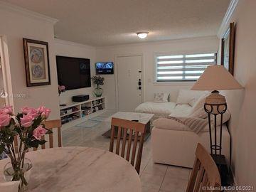 6490 SW 130th Ave #1604, Miami, FL, 33183,