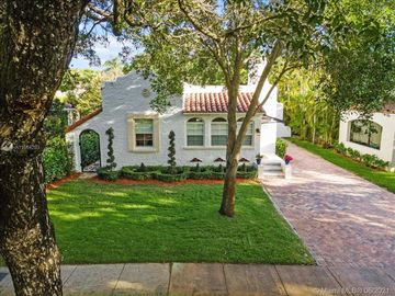 608 Majorca Ave, Coral Gables, FL, 33143,