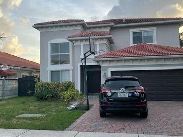 4474 SW 164 Ave, Miami, FL, 33185,