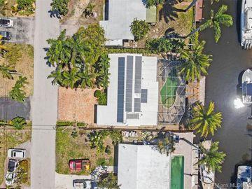 2431 Bimini Ln, Fort Lauderdale, FL, 33312,