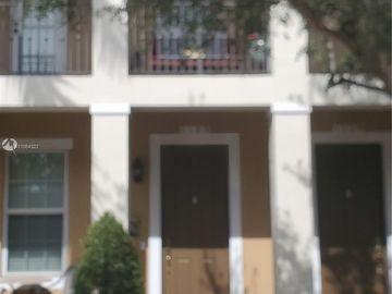1125 SW 147 Terrace, Pembroke Pines, FL, 33027,