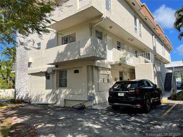 3011 SW 1st Ave #1, Miami, FL, 33129,