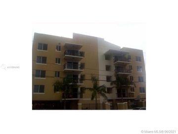 2647 NW 25th Ave #210, Miami, FL, 33142,