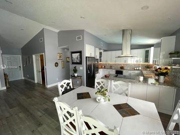 14942 SW 173rd Terrace, Miami, FL, 33187,