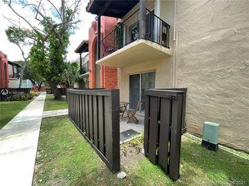 10744 N Kendall #M7, Miami, FL, 33176,