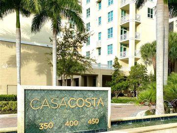 400 N Federal Hwy #304S, Boynton Beach, FL, 33435,