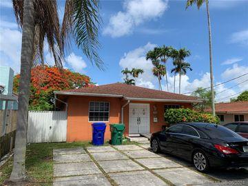 2936 SW 36 Ave, Miami, FL, 33133,