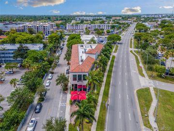 17225 S Dixie Hwy #204, Palmetto Bay, FL, 33157,