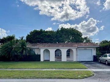 7704 SW 129th Ct, Miami, FL, 33183,