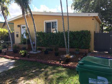 2300 SW 58th Ave, Miami, FL, 33155,