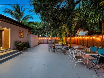 189 NW 102nd St, Miami Shores, FL, 33150,