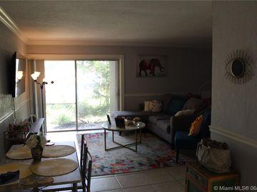9477 SW 76 #03, Miami, FL, 33175,