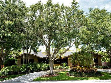 18025 SW 83rd Ct, Palmetto Bay, FL, 33157,