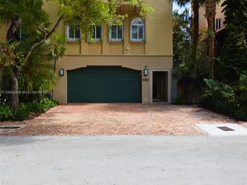6157 Paradise Point Dr #6157, Palmetto Bay, FL, 33157,
